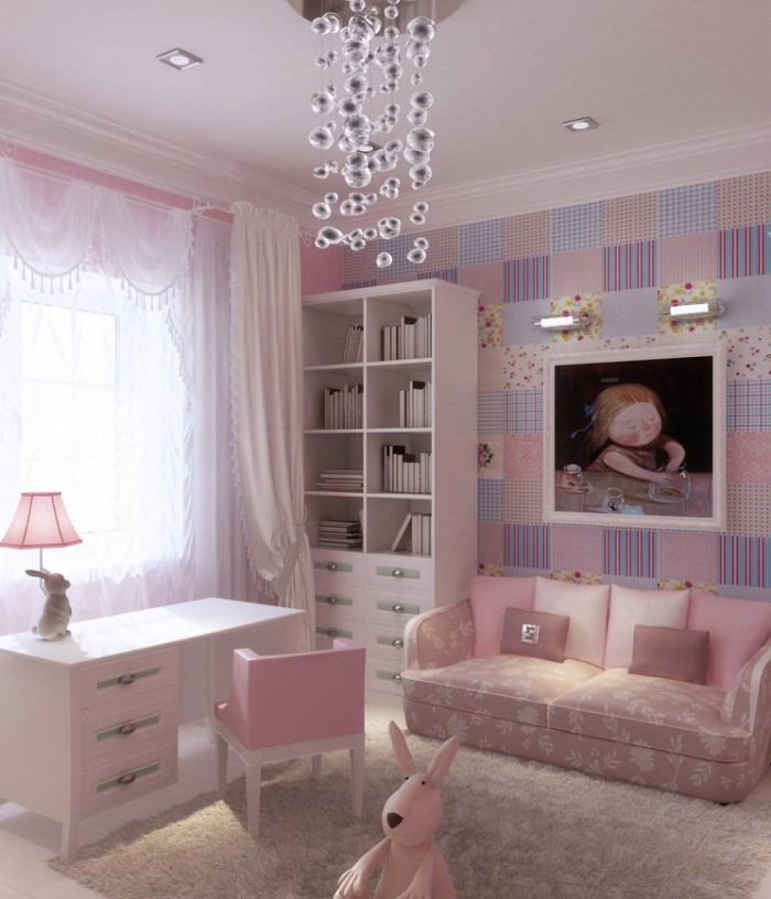 3-preteen-girls-bedroom-13-700x816