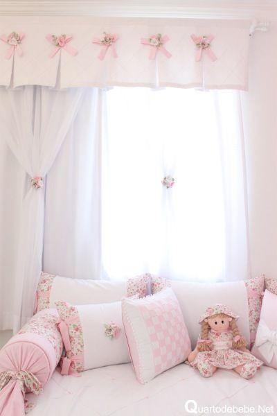 casa da cris cortina