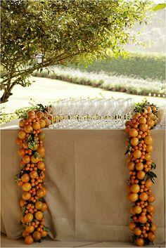 casa da cris laranjas