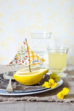 casa da cris limão barco