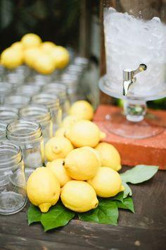casa da cris limão decor