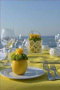 casa da cris limão praia