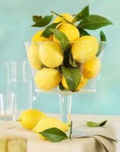 casa da cris limão taça