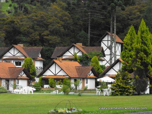casa da cris monte verde5