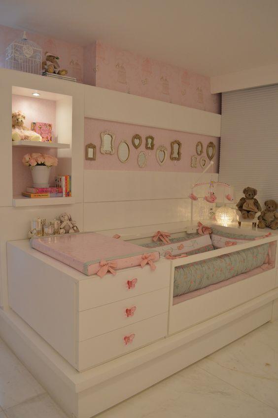 casa da cris rosa 3
