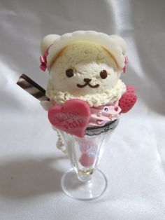 casa da cris sorvete 3