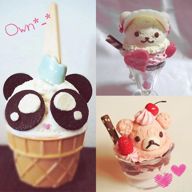 casa da cris sorvete 9