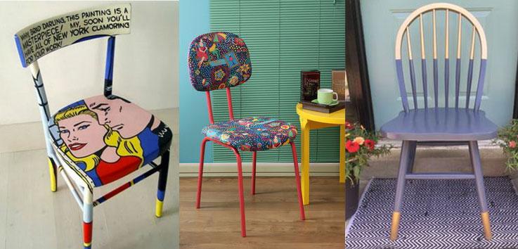 casadacris-cadeira-reforma-3
