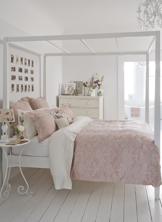 country-days.co.uk-Christy-SS13-Fyfield-bedroom