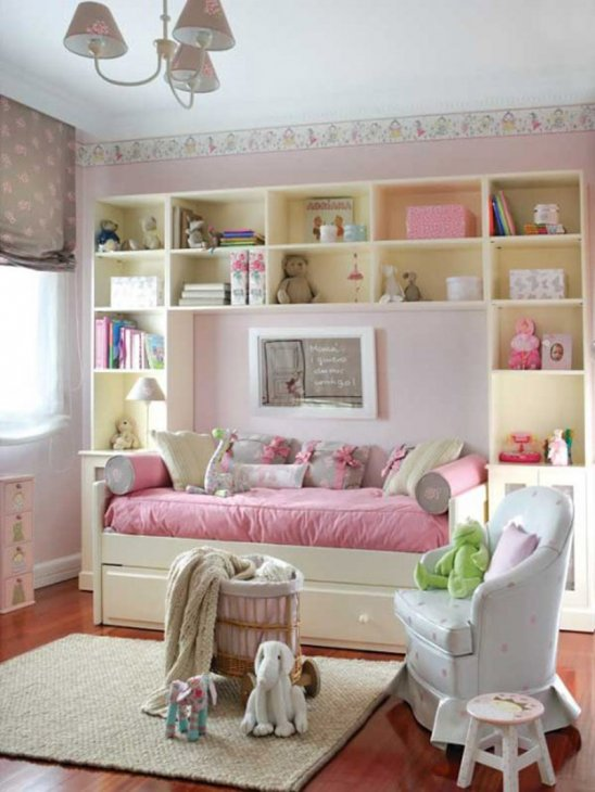 cute-pink-and-white-girls-bedroom-design-the-perfect-girly-548x730