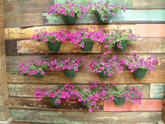 dicas-para-fazer-jardins-verticais-5