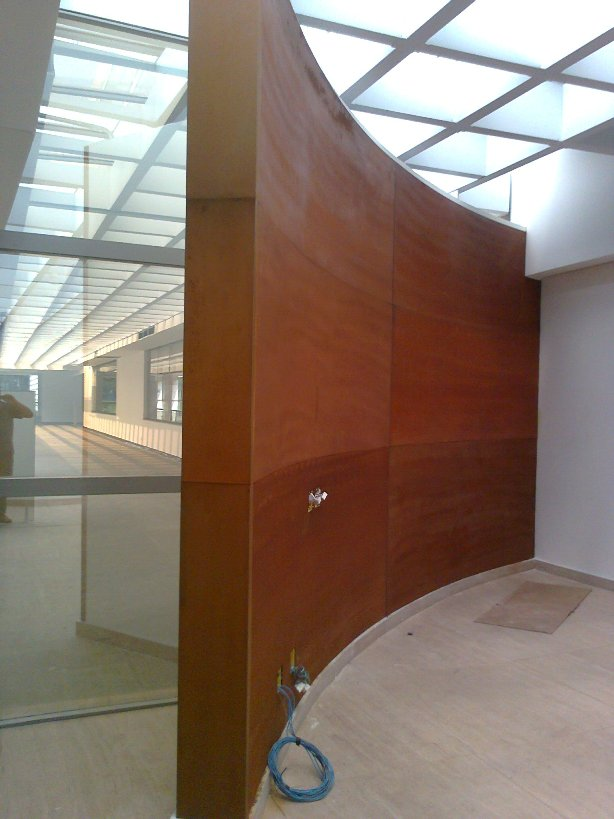 parede_aco_corten_naturacor