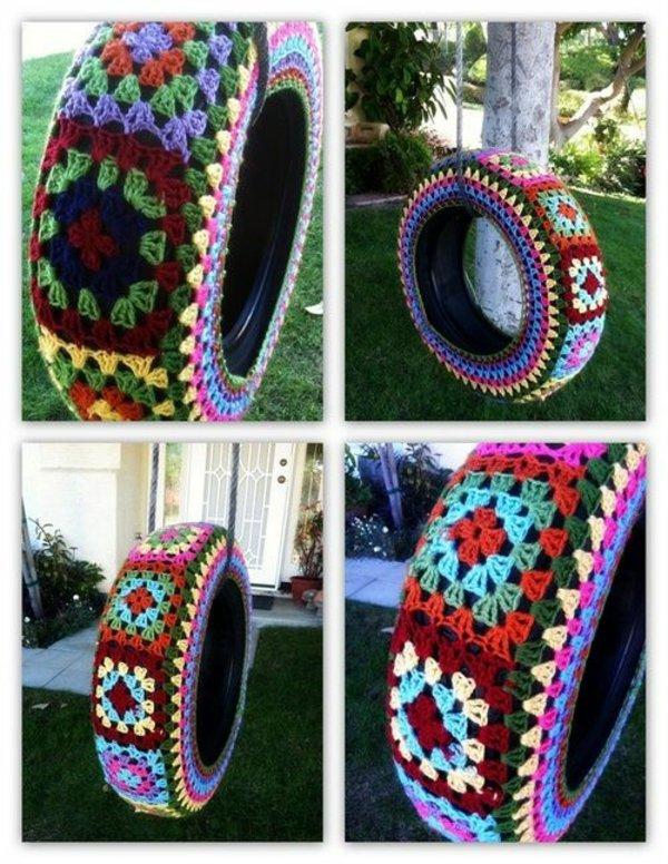 pneu-balanco-bordado-tecido