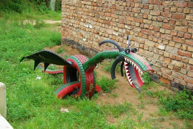 pneu-dragao-dragon