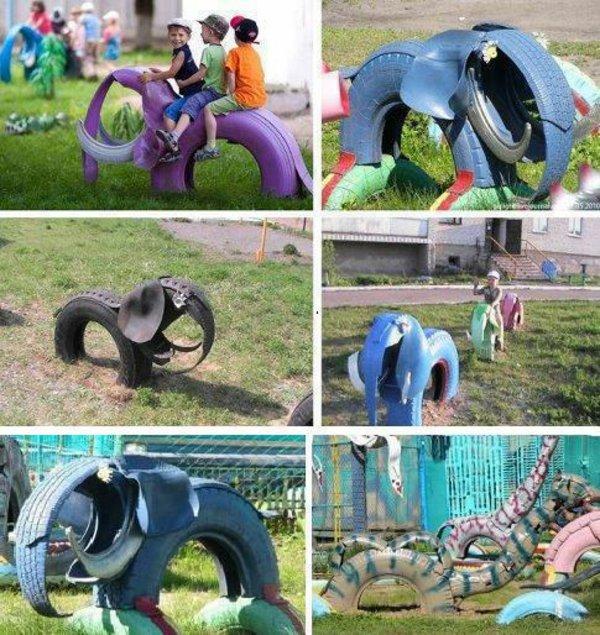 pneu-elefante-parquinho