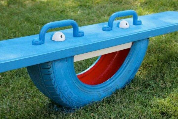 pneu-sorriso-parquinho