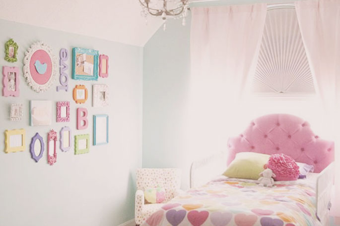 quarto-de-menina-07