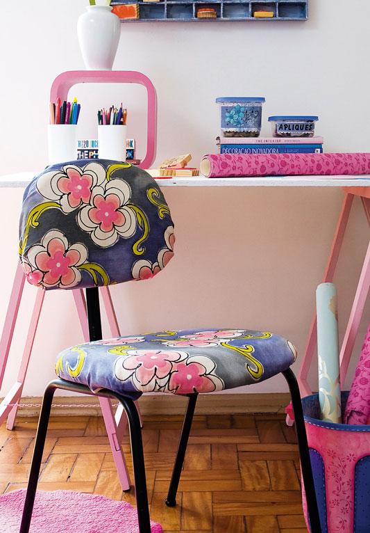1331153937_cadeira-pintura_533_19_07_11