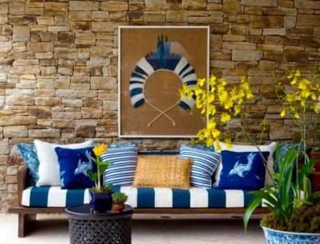 366507-Casas-de-praia-decoradas-fotos-2