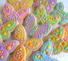 casa-da-cris-15-anos-cookies-decorados