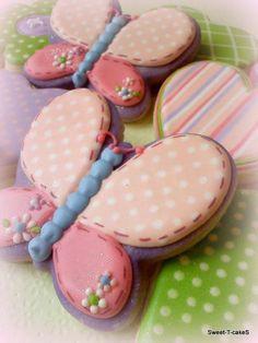 casa-da-cris-15-anos-cookies