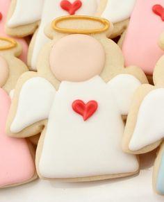 casa-da-cris-batismo-biscoito-decorado