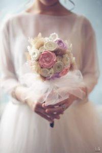 casa-da-cris-bouquet