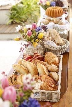 casa-da-cris-brunch-mesa