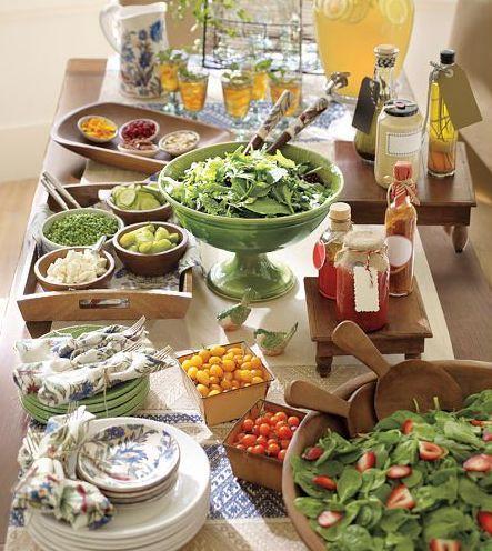 casa-da-cris-brunch-saladas
