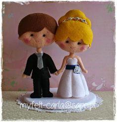 casa-da-cris-casamento