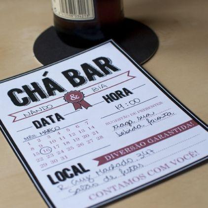 casa-da-cris-cha-de-bar-convite