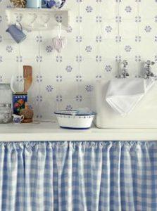casa-da-cris-cozinha-de-roca-azul-cottage-copia