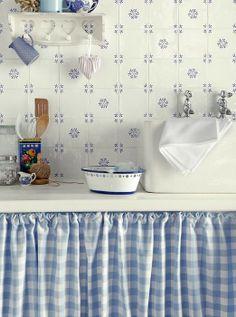 casa-da-cris-cozinha-de-roca-azul-cottage