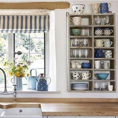 casa-da-cris-cozinha-de-roca-azul