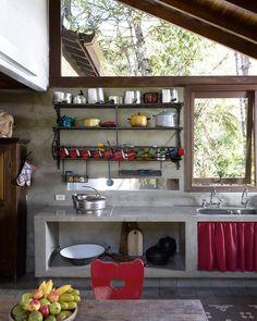 casa-da-cris-cozinha-de-roca-cimento-queimado