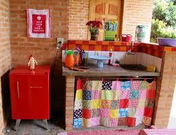 casa-da-cris-cozinha-de-roca-cortina