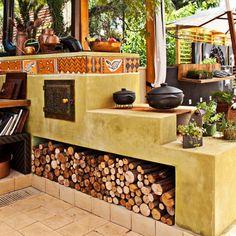 casa-da-cris-cozinha-de-roca-fogao-a-lenha