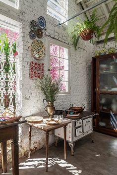 casa-da-cris-cozinha-de-roca-rustica
