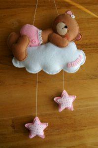 casa-da-cris-enfeite-para-porta-de-maternidade-ursinha-nuvem