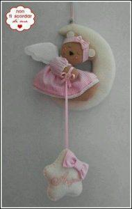 casa-da-cris-enfeite-para-porta-de-maternidade-ursinha-rosa-lua