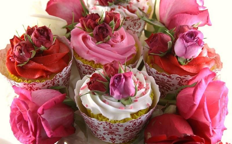 casa-da-cris-flores-cupcakes