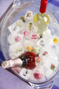 casa-da-cris-flores-geladas-champagne