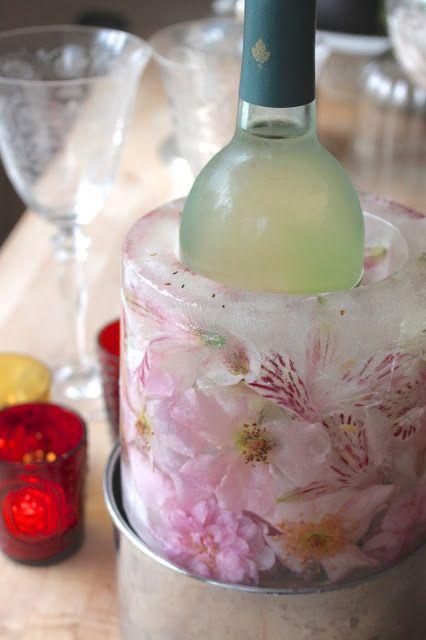 casa-da-cris-flores-geladas-cooler-rosa