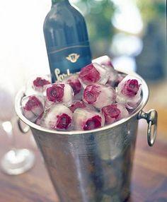 casa-da-cris-flores-geladas