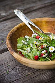 casa-da-cris-flores-salada-mista