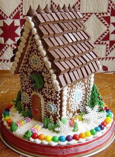 casa-da-cris-gingerbread-chocolate-barra