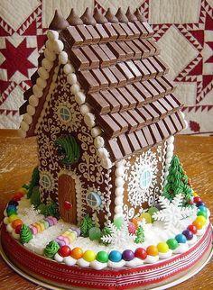 casa-da-cris-gingerbread-chocolate-barra