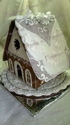 casa-da-cris-gingerbread-chocolate
