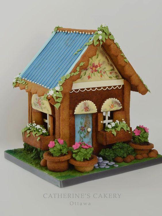 casa-da-cris-gingerbread-flores