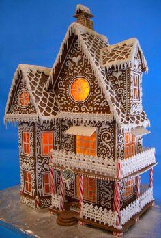 casa-da-cris-gingerbread-grande-andares